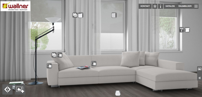 Konfigurieren Sie Ihr Traum Wohnzimmer Hier Online Gestalten